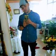 jhonl207545's profile photo