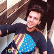 wevertonf206970's profile photo