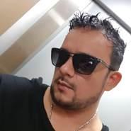fabianm920136's profile photo