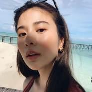 ngocnhi4434's profile photo