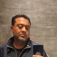 mohamedl474696's profile photo