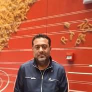 mohamedl474696's profile photo