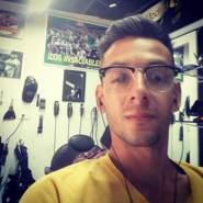 nocopyrigthmusicl's profile photo
