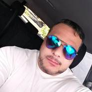 ismaelm497797's profile photo
