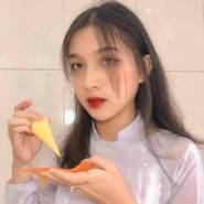ema4368's profile photo