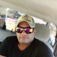mohamedq805662's profile photo
