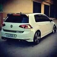 soufianz668890's profile photo