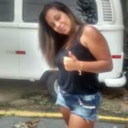 mayara150035's profile photo