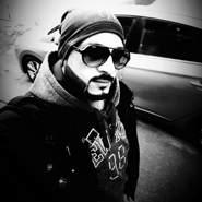 raadAldrzi's profile photo