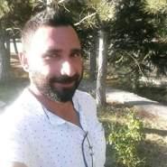 aliv340's profile photo