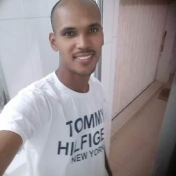 gabrield416217_Minas Gerais_Single_Male