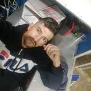 fernandoa705777's profile photo