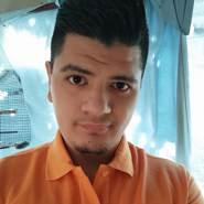 guillermoth's profile photo