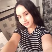 justina952053's profile photo