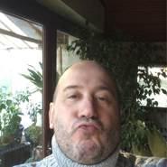 florent281226's profile photo