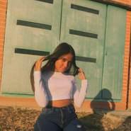 alejandram231594's profile photo