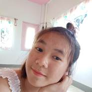 userya97385's profile photo