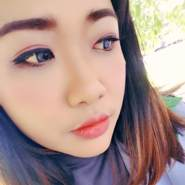 usergd32's profile photo