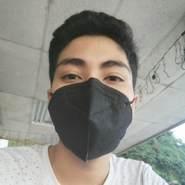 marvin841770's profile photo