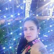 serjol199135's profile photo