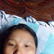 gourabc665336's profile photo