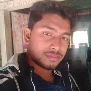 sothojits's profile photo