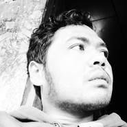 karimanf's profile photo