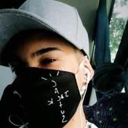 castro268172's profile photo