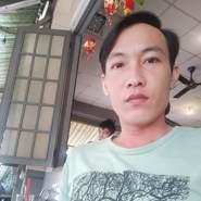 ngocp138552's profile photo
