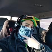 scarsons's profile photo