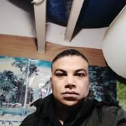 bilelb703308's profile photo