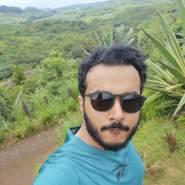 ziyada417329's profile photo