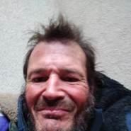 joelr827221's profile photo
