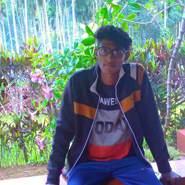 akshaya206690's profile photo