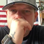 matthew243617's profile photo