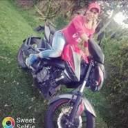 danielal285's profile photo