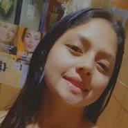 yojanyr's profile photo