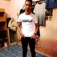 shahrula556588's profile photo
