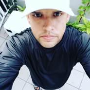 joelr282136's profile photo