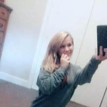courtneypeterson817_South Carolina_Single_Female
