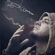 mohamadm377436's profile photo