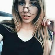 meganf651545's profile photo