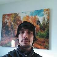 cedl377's profile photo