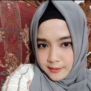 desih034's profile photo