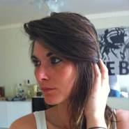ejajajn's profile photo