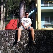 ollano's profile photo