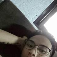 santiagom218079's profile photo