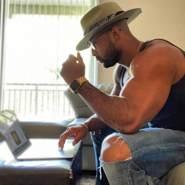 elwad98's profile photo
