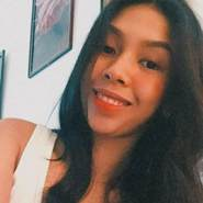 sophiaa24852's profile photo