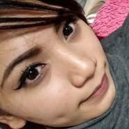 jamilm692236's profile photo